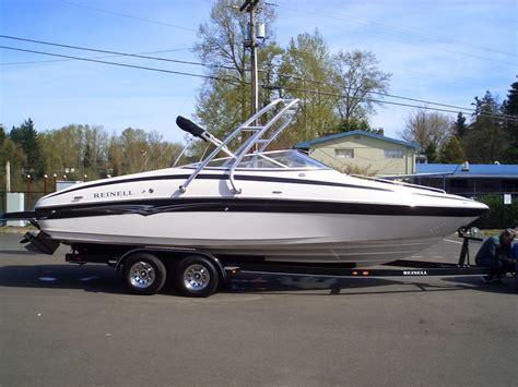 reinell    sale   boats  usacom