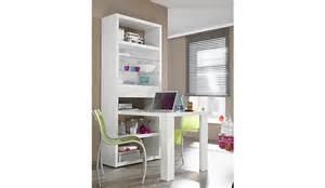 schrank mit integriertem tisch tisch regal m 246 bel inspiration und innenraum ideen