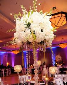 bling centerpieces wedding reception wedding reception centerpieces branches bling wedding