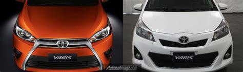 gainstore tours travel jual kaos rent car baterai powerbank promo mobil baru diindonesia upcomingcarshq com