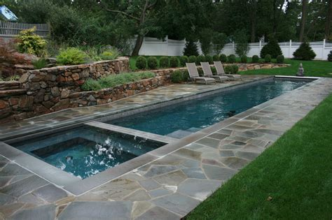 cost of lap pool lovely lap pool cost decorating ideas images in pool