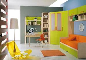 Toddler Room Ideas 45 Room Layouts And Decor Ideas From Pentamobili