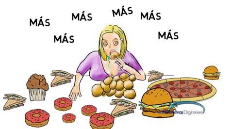 superacion de los atracones trastorno por atrac 243 n es un padecimiento grave en la que se consumen grandes cantidades de