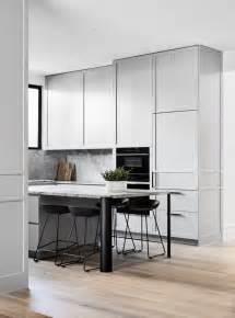 drf residence  mim design archiscene  daily