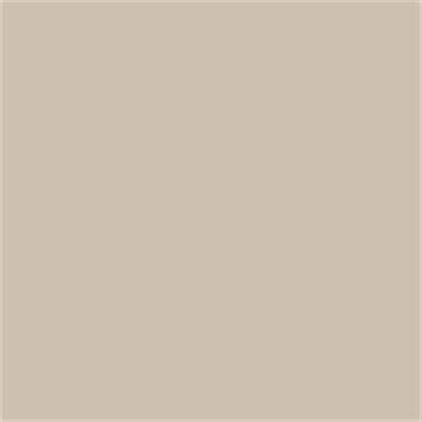 paint color sw 7511 bungalow beige from sherwin williams paint cleveland by sherwin williams