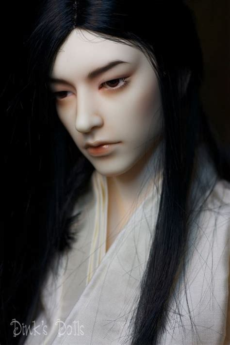 jointed doll gallery image gallery bjd