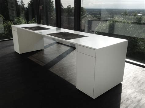 Wo Schreibtisch Kaufen by Schreibtisch B 252 Ro Modern Daredevz