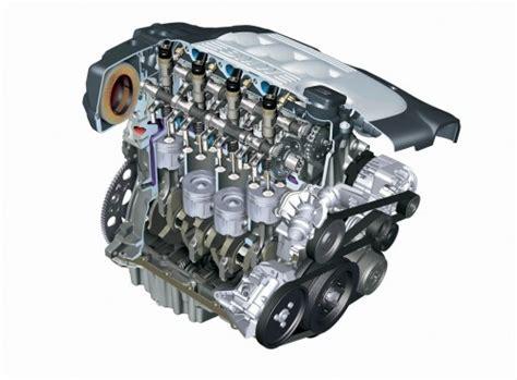 how petrol cars work 2007 ford e250 engine control bmw nouveaux moteurs 3 et 4 cylindres pour future serie 1 et s 233 rie 3
