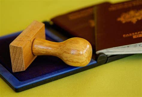 documenti per rinnovare permesso di soggiorno come rinnovare il permesso di soggiorno
