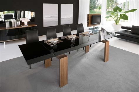 best modern dining table for high class furniture designs