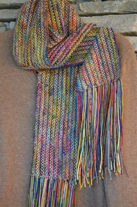 knitting pattern linen yarn 17 best images about knitting on pinterest pop tabs