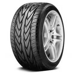 Toyo Truck Tires Prices Toyo 174 Proxes 4 Tires