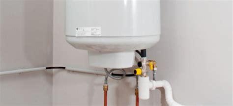 panne de chauffe eau 2234 d 233 pannage plomberie 18 service 24h 24 et 7jours 7