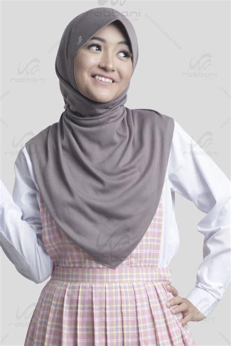 Kerudung Rabbani Hemy Katalog Rabbani Profesor Kerudung Indonesia
