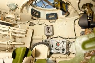t34 interior g503 vehicle message forums