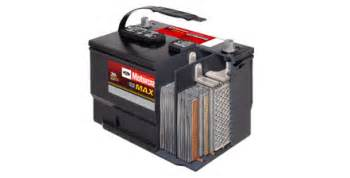 motorcraft 174 car batteries the official ford parts site