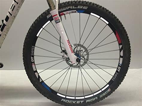 Reflektor Aufkleber Fahrrad Stvzo by Reflektierende Reflex Aufkleber 10mm Schwarz Marken Rad