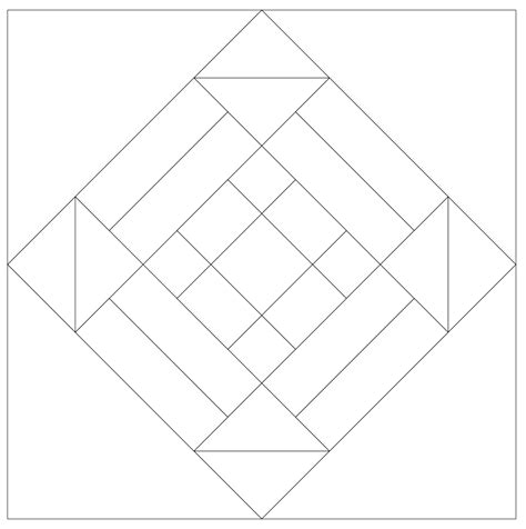 quilt pattern template imaginesque quilting quilt block 26 pattern and templates
