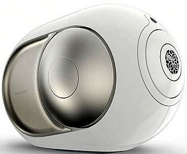 hi fi choice speaker cable reviews review devialet phantom wireless speaker by