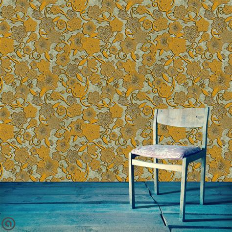 self adhesive removable wallpaper stone wallpaper peel and removable wallpaper carved stone peel stick self adhesive
