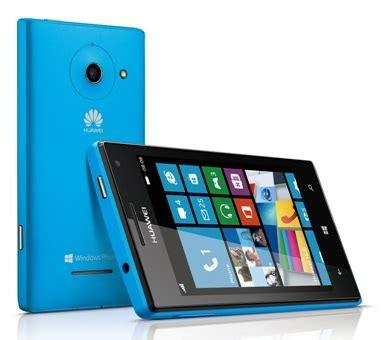 Hp Huawei Je huawei ascend w1 je prvn 237 s opera芻n 237 m syst 233 mem windows phone 8 tiskov 233 zpr 225 vy notebook cz