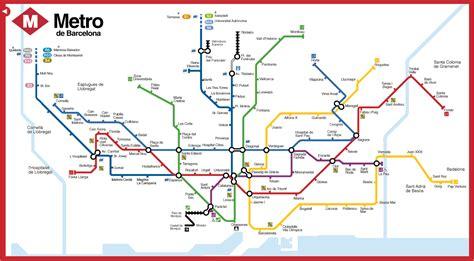 metro map metro map pictures