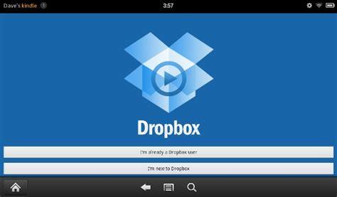 Dropbox Kindle | how to install dropbox on kindle fire t x 2