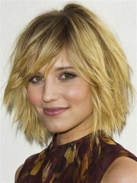 chuncky bob hair cuts chunky layers for hair long chunky layers hair long