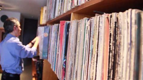 vinilos venta chile venta de discos vinilos en chile unifeed club