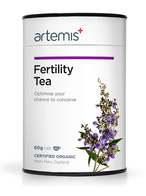 Best Detox Tea For Fertility by Fertility Tea To Optimise Chance Of Conception Plant