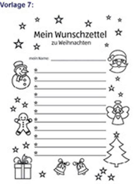Word Vorlage Wunschzettel Aldi S 220 D Wunschzettel Vorlagen