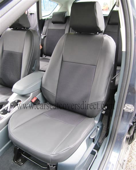 unique seat covers for cars custom car seat covers car seat covers direct tailored