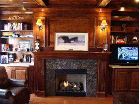 fireplace images fireplaces image gallery