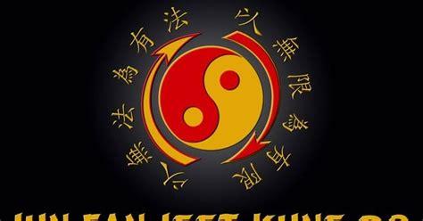 carime massafra sito ufficiale jun fan jeet kune do italian organization
