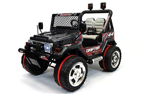power wheels jeep wrangler 260 best remote control power wheels images on pinterest