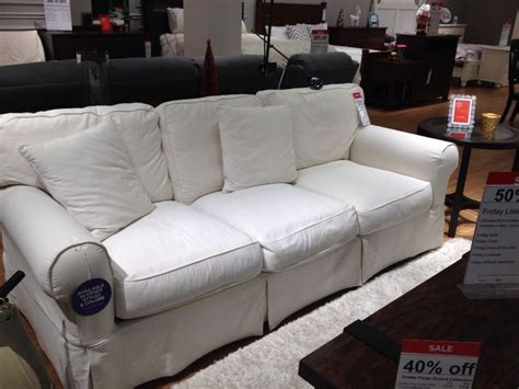 jcpenney friday sofa 25 best images about sectionals on pinterest room