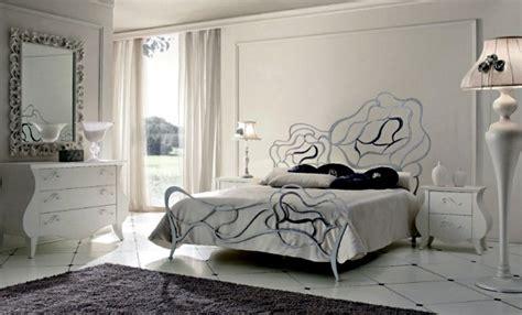 traditional bed set designs classic bedroom interior design ideas ofdesign