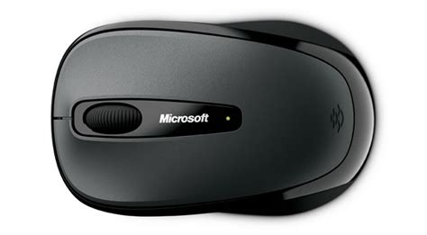 mobile mouse 3500 wireless mouse 3500 microsoft accessories