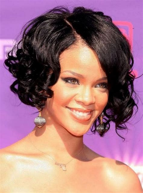 hairstyle design video download 21 curly weave haircut ideas designs hairstyles