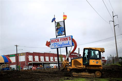 theme park upstate new york a beloved amusement park gets a new life in albany the