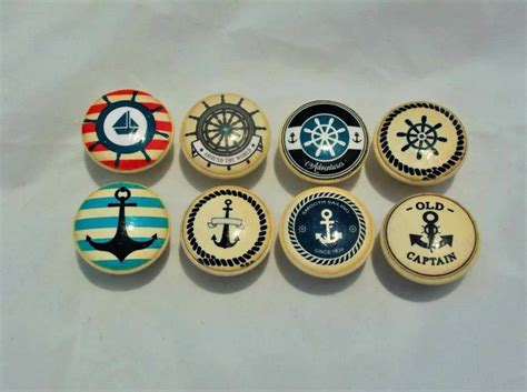 themed cabinet door knobs nautical door knobs tedx designs adorable nautical