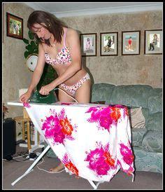 husbanes    wives images crossdresser
