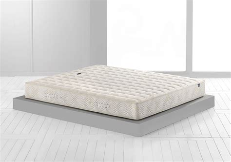 Hd Mattress by Mattresses Magniflex Memory Foam Hd Naturcomfort