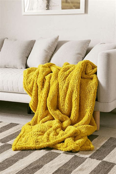 yellow sofa throw pantone primrose yellow concepts and colorways