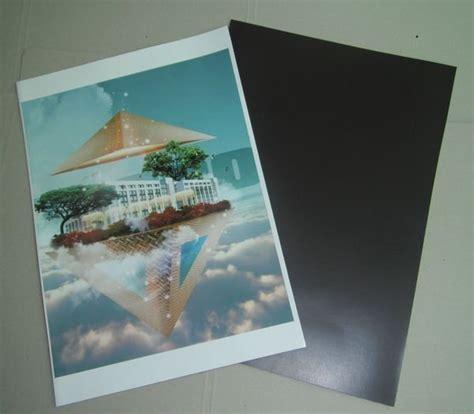 Kertas Foto Jenis Kertas Foto Kenali Yuk