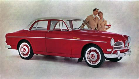 volvo website usa volvo amazon picture gallery an independent website with