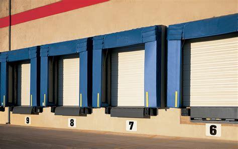 Overhead Door Atlanta Overhead Door Atlanta Shipping Receiving Doors Original Overhead Door 8550w Liftmaster 100