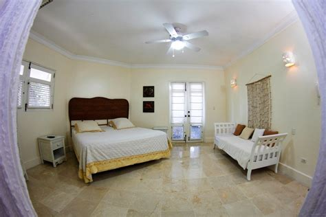 3 bedroom condo for rent elegant 3 bedrooms condo for rent in sosua dominican
