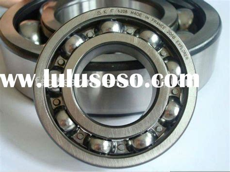 Bearing 6915 Koyo hch bearing china hch bearing china manufacturers in lulusoso page 1