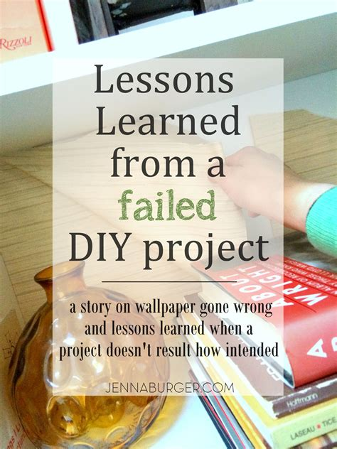 appalachian fail what i learned from my failed thru hike books lessons learned from a failed diy project burger